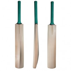 Grade 1 Hand Made Cricket Bat