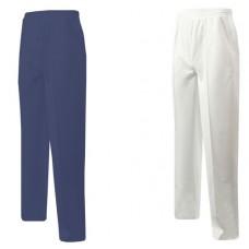 Alvaston & Boulton CC Cricket Trousers