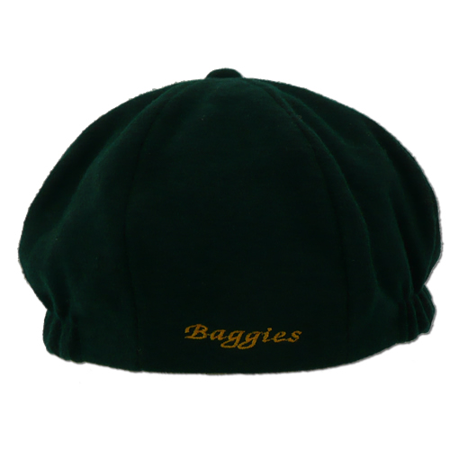 44bb36b1fb0 ... South African Flag Baggy Green Cricket Cap ...