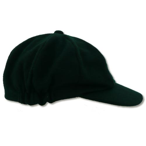 b56d0e32a10 ... South African Flag Baggy Green Cricket Cap