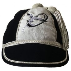 Embroidered Presentation/Honours Cricket Cap