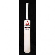 Chase 175 Junior Cricket Bat (Size 6 Only)
