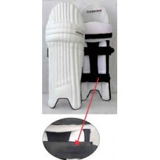 Cricket-box Professional Batting Pads