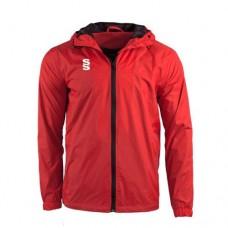 Elite Sports FC Match/Training Rain Jacket
