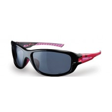 Sunwise Fistral Black Sunglasses