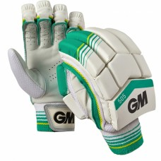 Gunn & Moore 505 Batting Glove