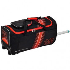 Gunn & Moore 606 Wheelie Cricket Bag