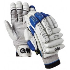 Gunn & Moore Original Limited Edition Batting Glove