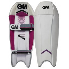 Gunn & Moore 606 Wicket Keeping Pads