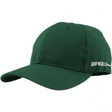 Appleby Magna CC Green Cap