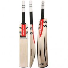 Gray Nicolls Oblivion e41 Limited Edition Cricket Bat