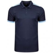 Baggies Heritage Polo Shirt