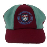 74553f0a Made to Order Baggies Cricket Caps & Sun Hats