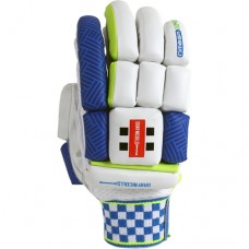 Gray Nicolls Omega XRD 500 Batting Gloves