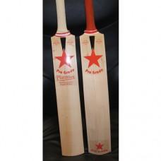 Pro Grade Platinum Cricket Bat