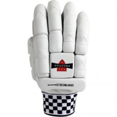Gray Nicolls Prestige Batting Gloves