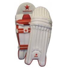 Pro Grade Batting Pad (Left Hand Only)