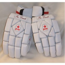 Pro Grade Pro Batting Gloves