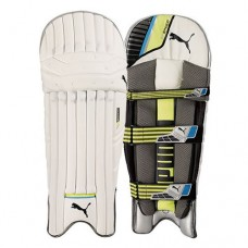 Puma Evospeed 2 Batting Pads Right Hand