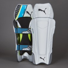 Puma Evopower 1 FXT Wicket Keeping Pads