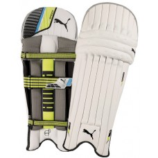 Puma Evospeed 3 Batting Pads