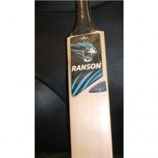 Ranson Tots Ember Cricket Bat