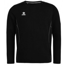 Training Wear - Spondon CC Performance Jumper