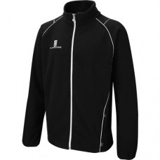 Hartshorne CC Black Fleece