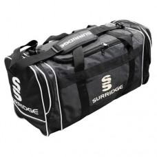 Appleby Magna CC Surridge Small Holdall