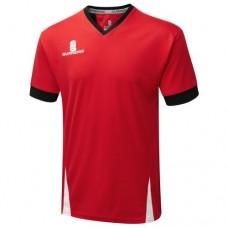 Elite Sports FC Training Shirt