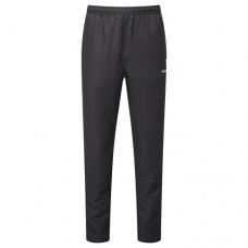 Nuneaton CC Black Tracksuit Bottoms