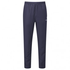 Merton CC Navy Tracksuit Bottoms