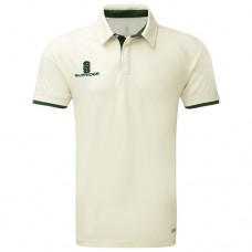 Nuneaton CC ERGO Cricket Shirt