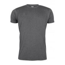 Lullington Park CC Elite Short Sleeve Training Shirt