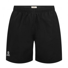 Training Wear - Spondon CC Shorts
