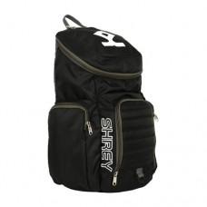 Bag - Spondon CC Rucksack