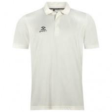 Playing Wear - Spondon CC Short Sleeve Shirt