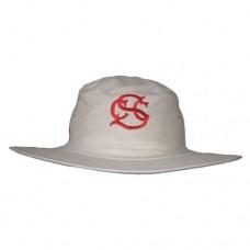 Playing Wear - Spondon CC Sun Hat