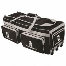 Surridge Pro Large Holdall