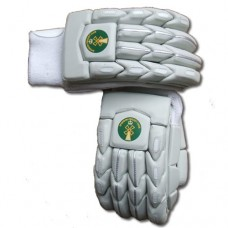 Personalised TEST Cricket Batting Gloves