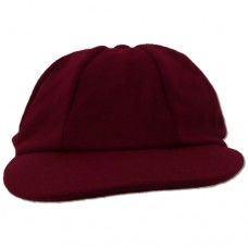 Selling Cavaliers CC Maroon Traditional Cap