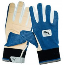 Half Chamois Wicket Keeping Inner Glove