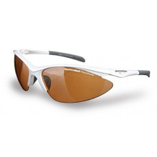Sunwise Apex Sunglasses