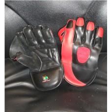 Bad Boy Wicket Keeping Glove