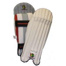 Bad Boy Junior Wicket Keeping Pads
