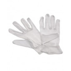 Batting Glove Cotton Inners Full finger & Fingerless