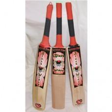 Black Widow Junior English Willow Cricket Bat