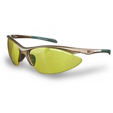 Sunwise Escape Sunglasses