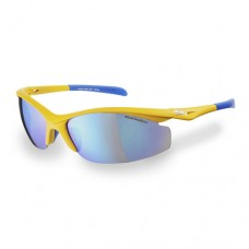 Sunwise Peak MK1 Sunglasses