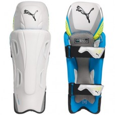 Puma Cobalt 5000 FXT Wicket Keeping Pads